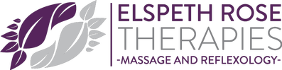 elspethrosetherapies.co.uk
